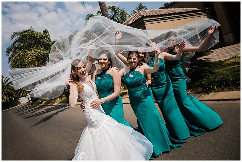 AlexanderSmith-257_AlexanderSmith Best Wedding Photographer-4.jpg