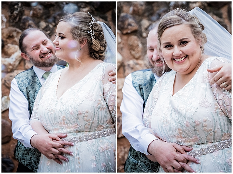 AlexanderSmith-258_AlexanderSmith Best Wedding Photographer-2.jpg