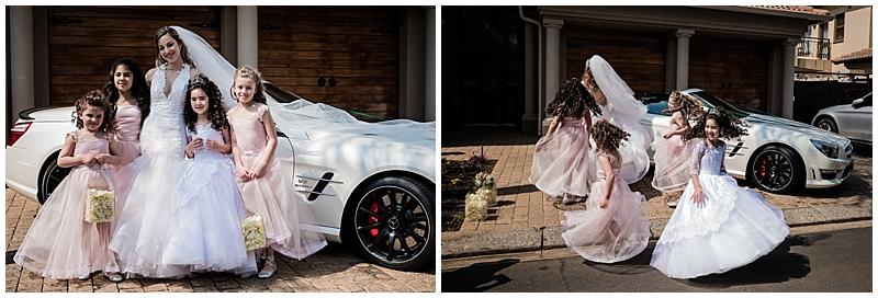AlexanderSmith-275_AlexanderSmith Best Wedding Photographer-2.jpg