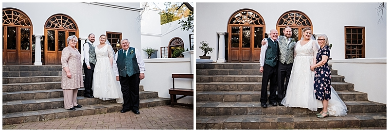 AlexanderSmith-277_AlexanderSmith Best Wedding Photographer-4.jpg