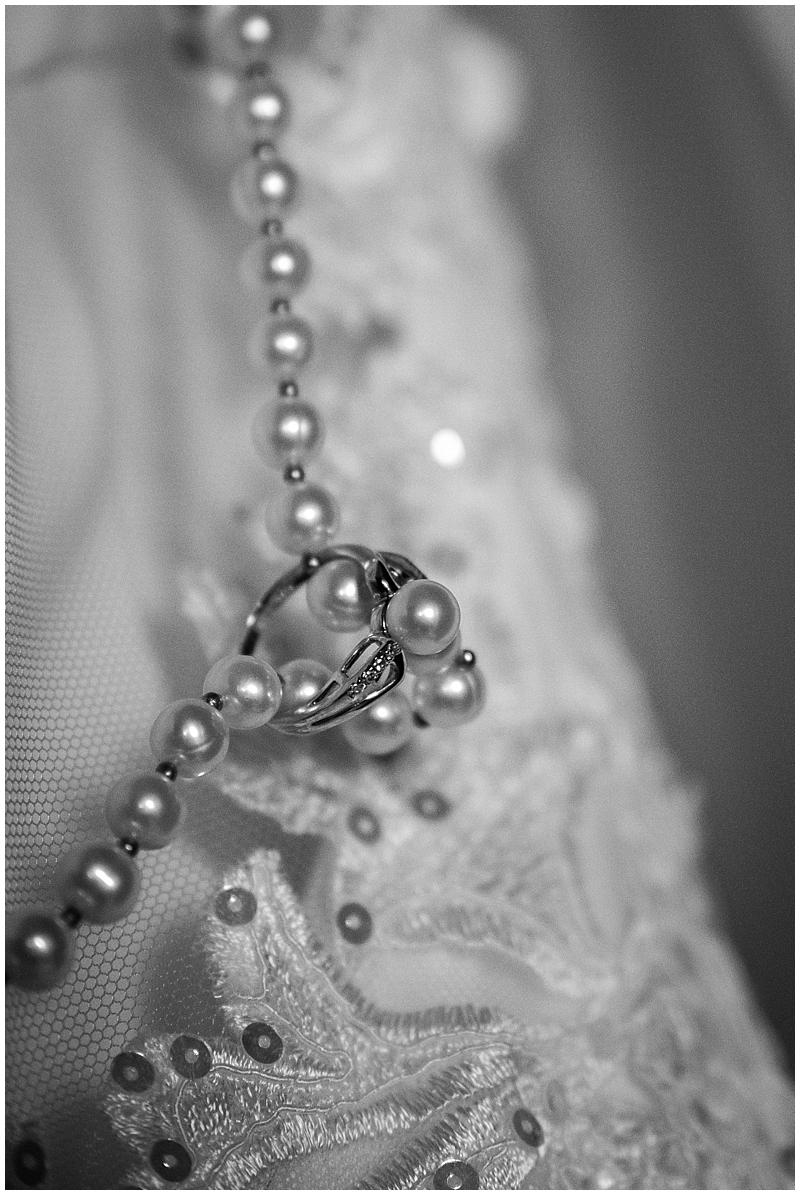 AlexanderSmith-27_AlexanderSmith Best Wedding Photographer-2.jpg