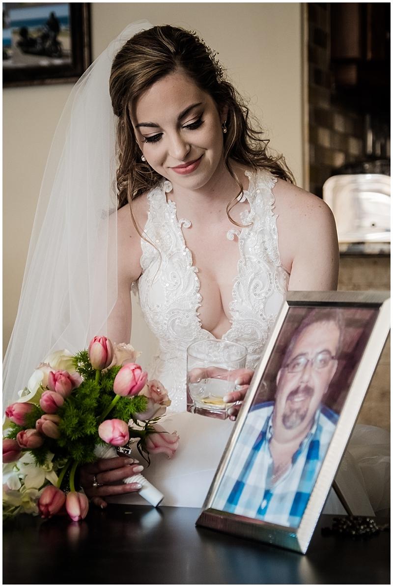 AlexanderSmith-284_AlexanderSmith Best Wedding Photographer-2.jpg