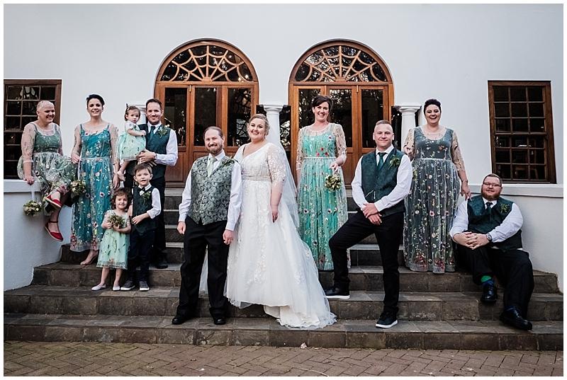 AlexanderSmith-288_AlexanderSmith Best Wedding Photographer-1.jpg