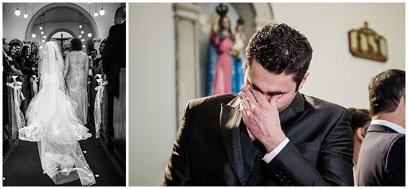 AlexanderSmith-318_AlexanderSmith Best Wedding Photographer-3.jpg