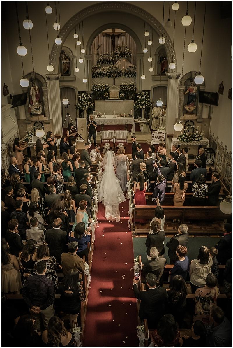 AlexanderSmith-320_AlexanderSmith Best Wedding Photographer-5.jpg