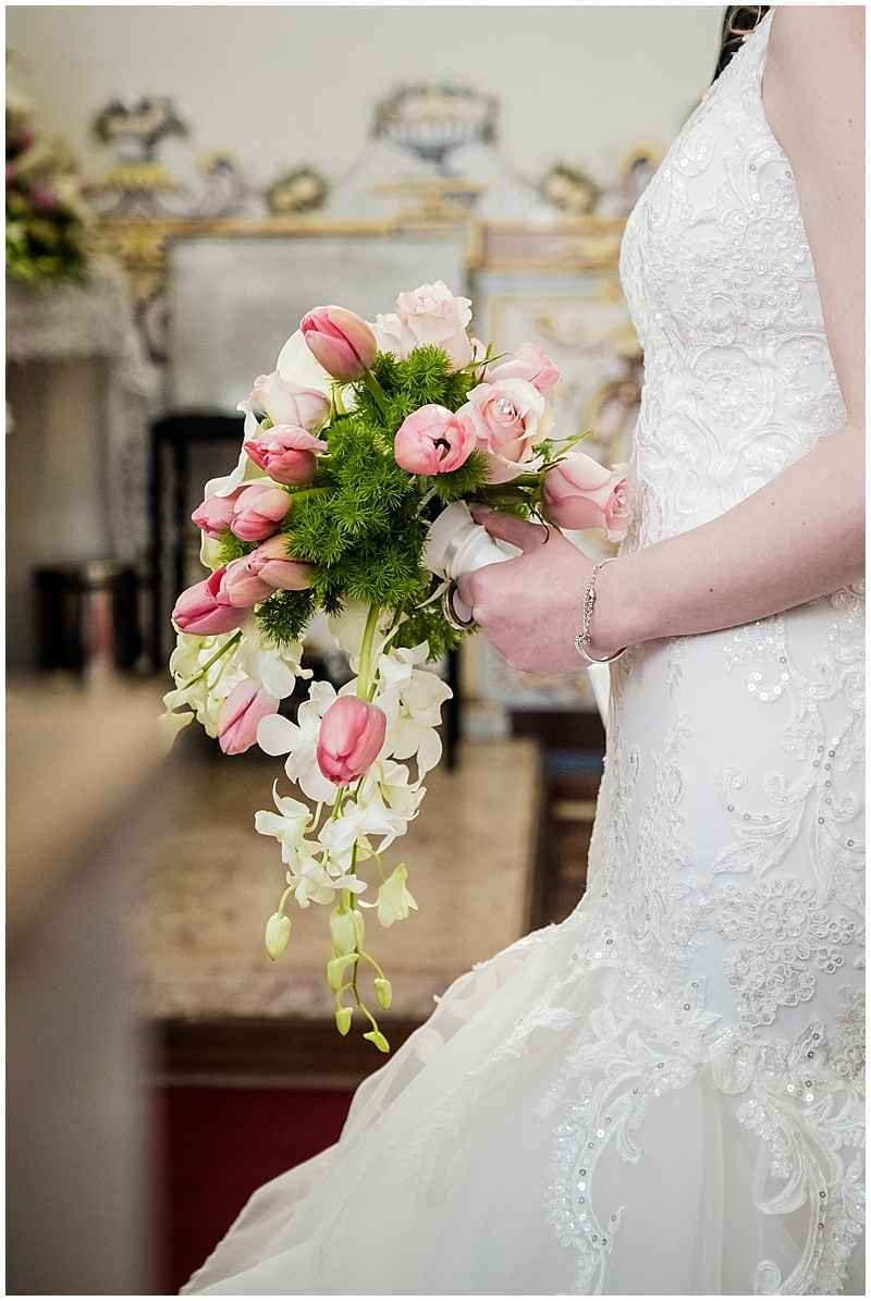 AlexanderSmith-334_AlexanderSmith Best Wedding Photographer-1.jpg