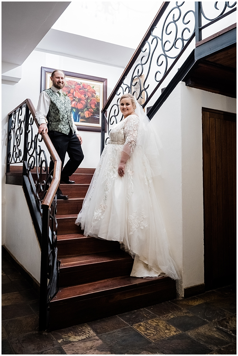 AlexanderSmith-339_AlexanderSmith Best Wedding Photographer-2.jpg