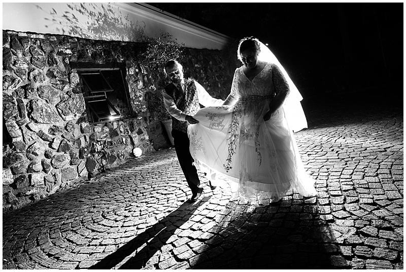 AlexanderSmith-352_AlexanderSmith Best Wedding Photographer-1.jpg