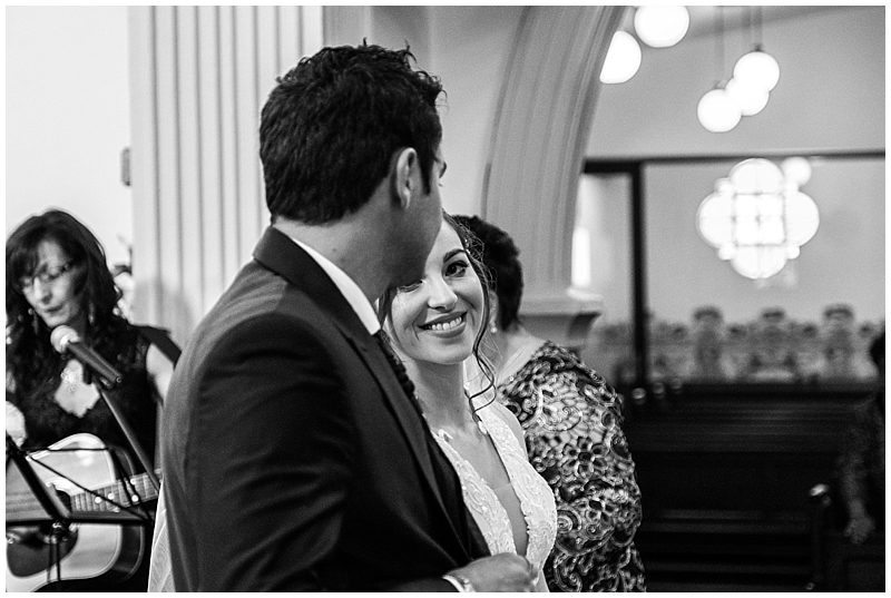 AlexanderSmith-356_AlexanderSmith Best Wedding Photographer.jpg