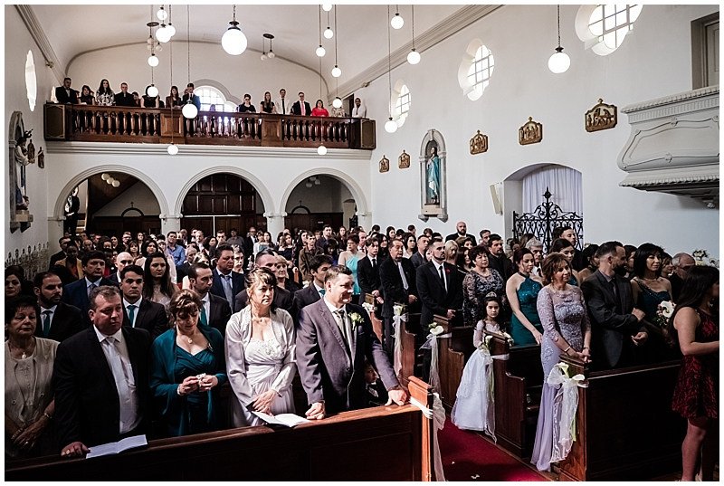 AlexanderSmith-359_AlexanderSmith Best Wedding Photographer-1.jpg