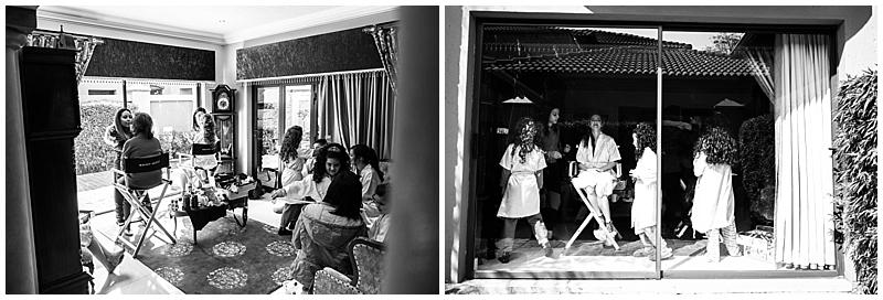 AlexanderSmith-39_AlexanderSmith Best Wedding Photographer-4.jpg