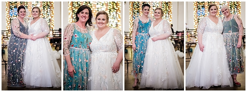 AlexanderSmith-411_AlexanderSmith Best Wedding Photographer-3.jpg