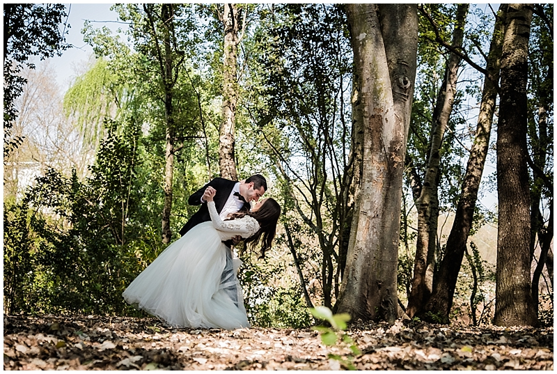 AlexanderSmith-42_AlexanderSmith Best Wedding Photographer-1.jpg