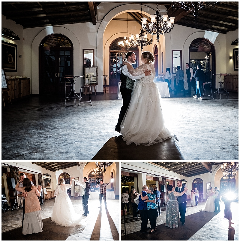 AlexanderSmith-434_AlexanderSmith Best Wedding Photographer-1.jpg