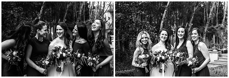 AlexanderSmith-442_AlexanderSmith Best Wedding Photographer-1.jpg
