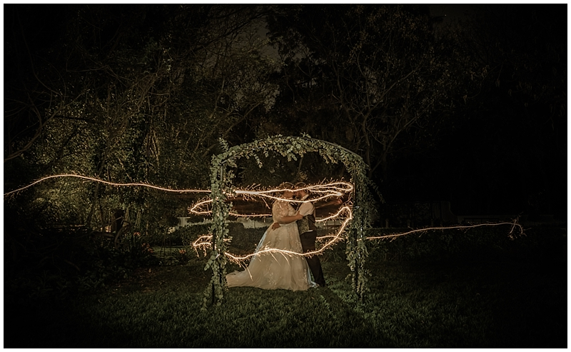 AlexanderSmith-448_AlexanderSmith Best Wedding Photographer-2.jpg