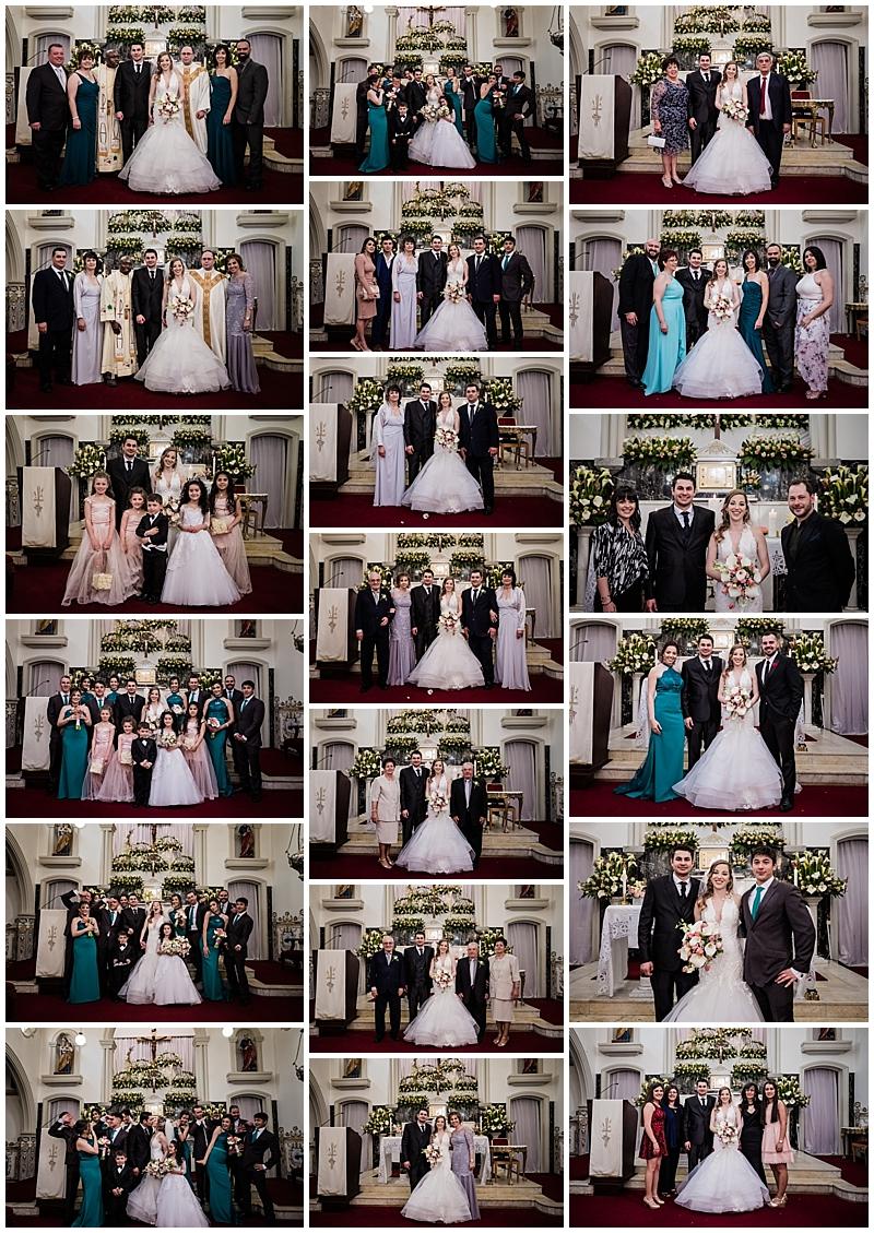 AlexanderSmith-451_AlexanderSmith Best Wedding Photographer.jpg