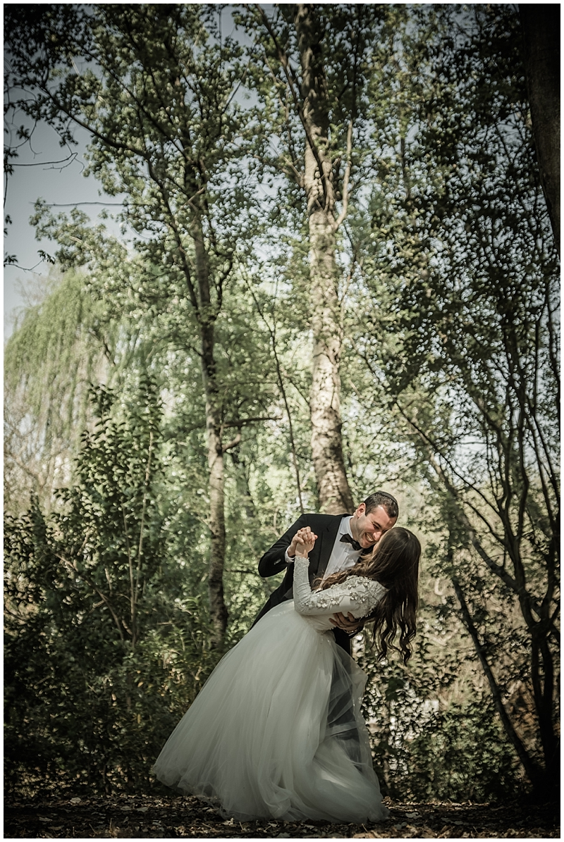AlexanderSmith-47_AlexanderSmith Best Wedding Photographer-2.jpg