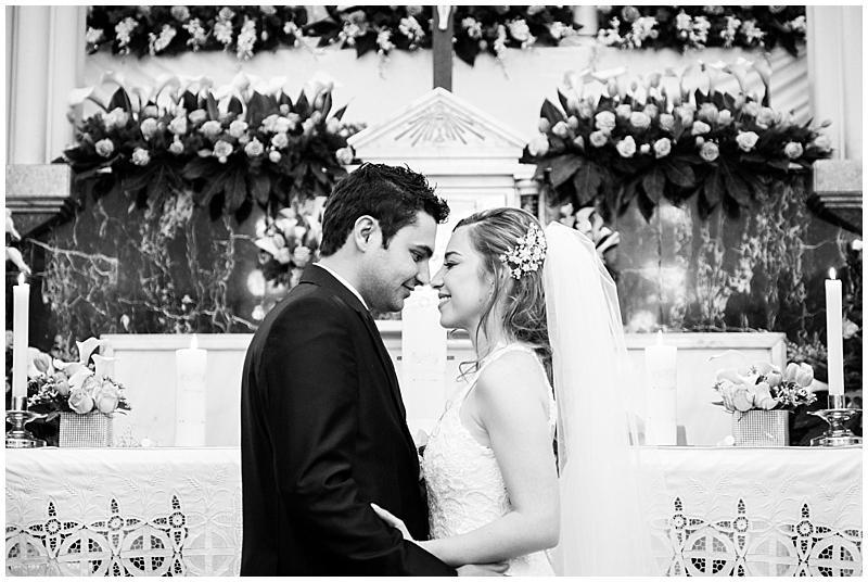 AlexanderSmith-488_AlexanderSmith Best Wedding Photographer-3.jpg
