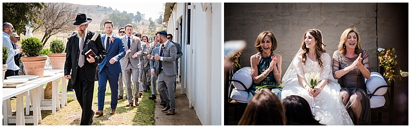 AlexanderSmith-506_AlexanderSmith Best Wedding Photographer-2.jpg