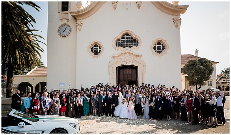 AlexanderSmith-507_AlexanderSmith Best Wedding Photographer.jpg