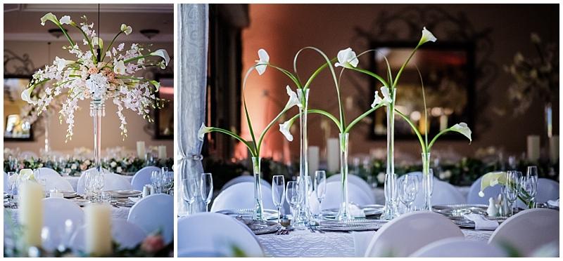 AlexanderSmith-550_AlexanderSmith Best Wedding Photographer-1.jpg