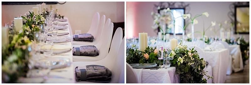 AlexanderSmith-553_AlexanderSmith Best Wedding Photographer.jpg