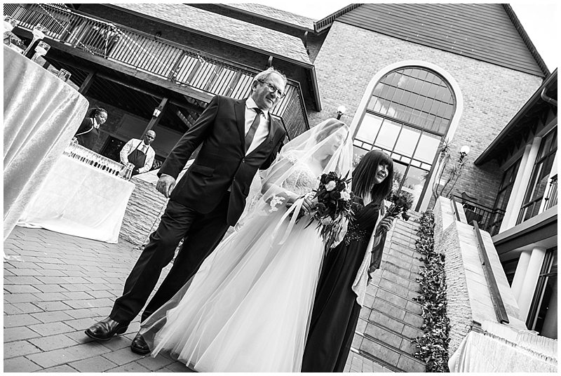 AlexanderSmith-578_AlexanderSmith Best Wedding Photographer-2.jpg