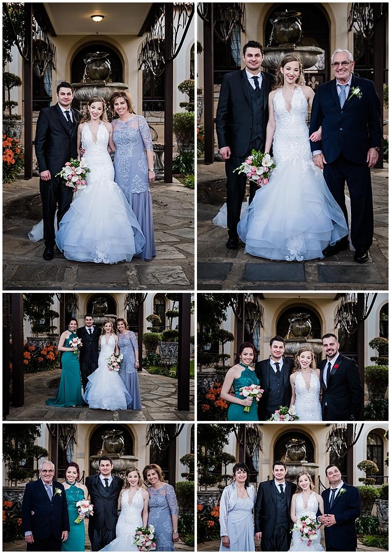 AlexanderSmith-616_AlexanderSmith Best Wedding Photographer-1.jpg