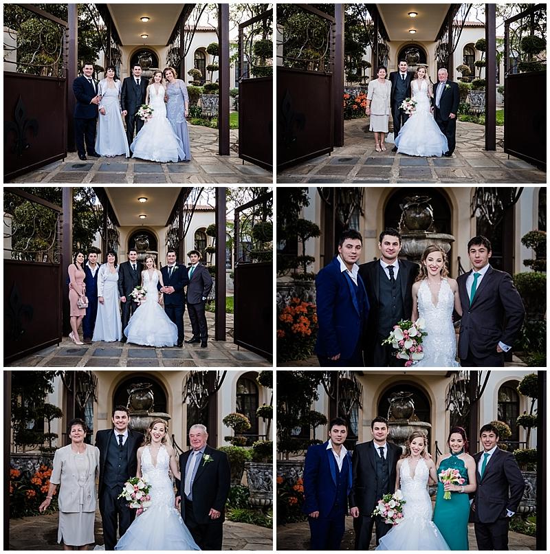AlexanderSmith-630_AlexanderSmith Best Wedding Photographer-1.jpg