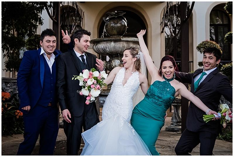 AlexanderSmith-640_AlexanderSmith Best Wedding Photographer-2.jpg