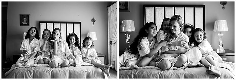 AlexanderSmith-67_AlexanderSmith Best Wedding Photographer-4.jpg
