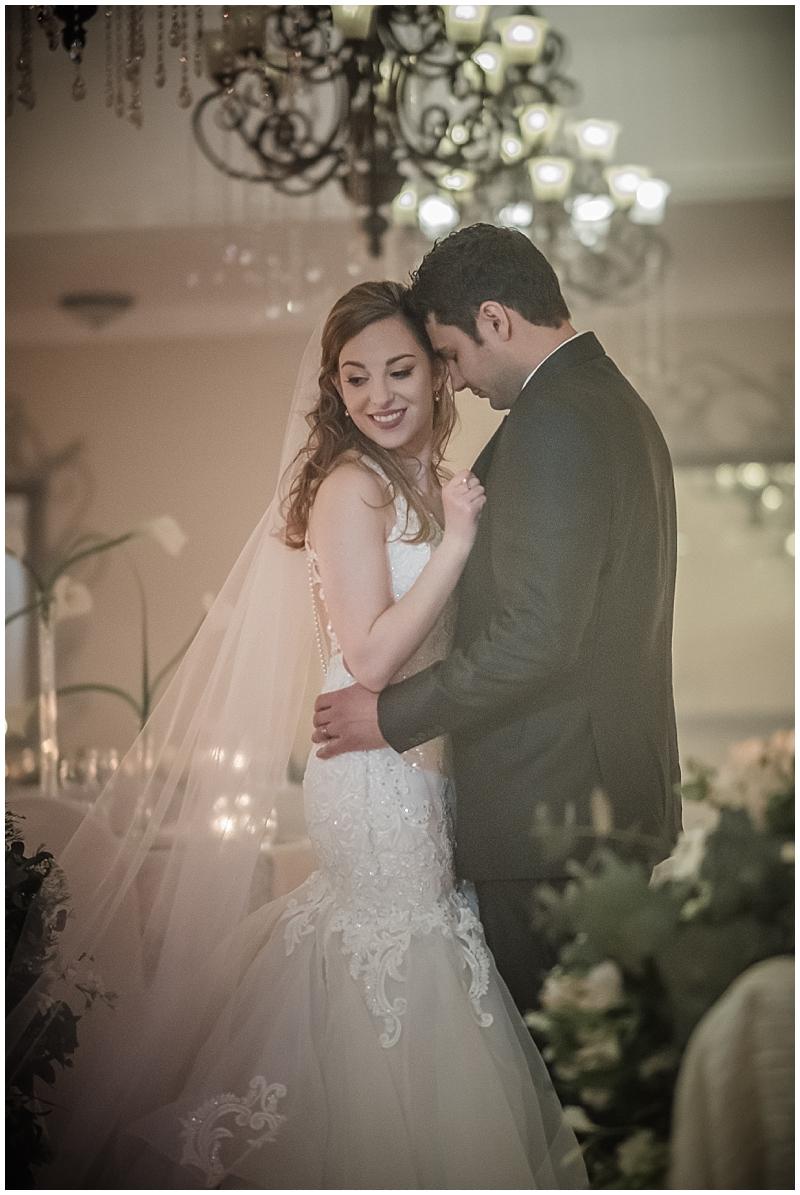 AlexanderSmith-683_AlexanderSmith Best Wedding Photographer-1.jpg