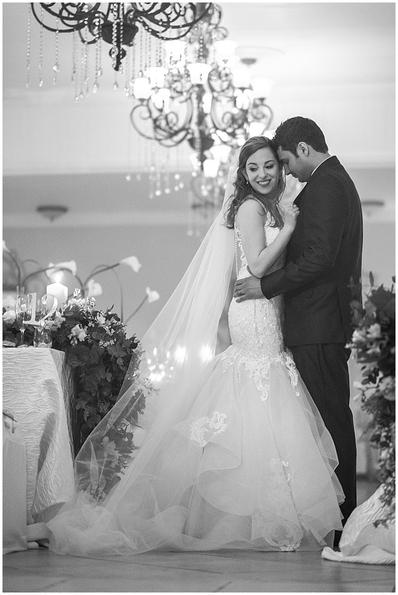 AlexanderSmith-684_AlexanderSmith Best Wedding Photographer.jpg