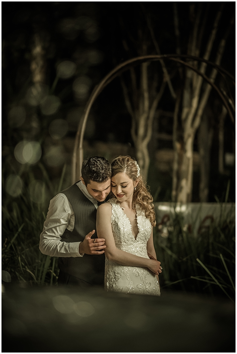 AlexanderSmith-745_AlexanderSmith Best Wedding Photographer-1.jpg