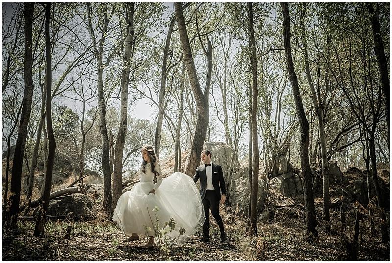 AlexanderSmith-75_AlexanderSmith Best Wedding Photographer-2.jpg