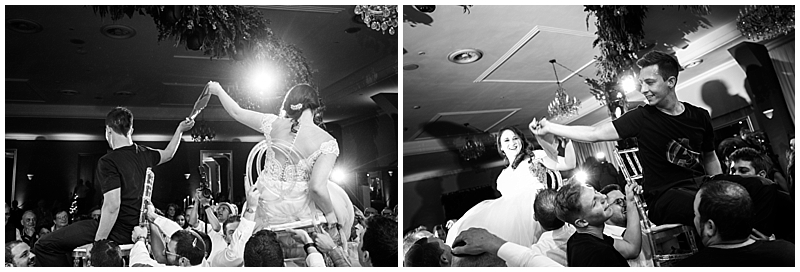 AlexanderSmith-793_AlexanderSmith Best Wedding Photographer.jpg