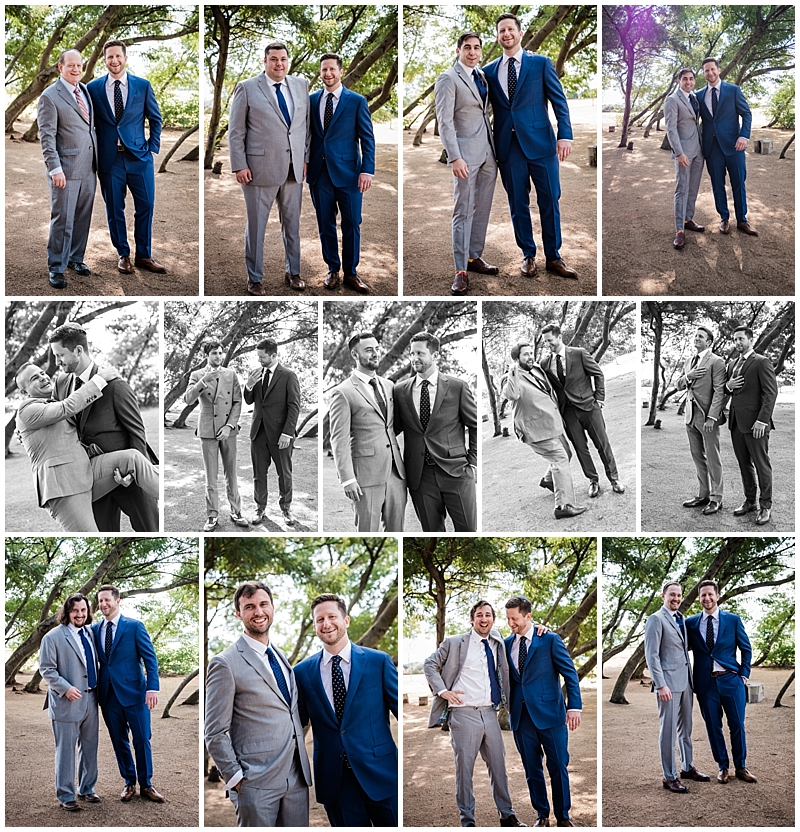 AlexanderSmith-855_AlexanderSmith Best Wedding Photographer-1.jpg