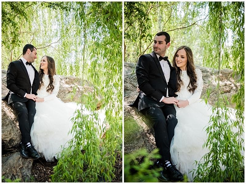 AlexanderSmith-85_AlexanderSmith Best Wedding Photographer-3.jpg