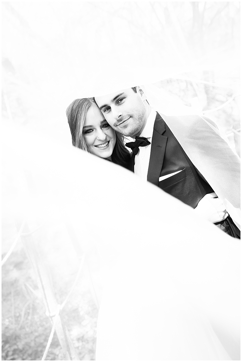 AlexanderSmith-9_AlexanderSmith Best Wedding Photographer-6.jpg