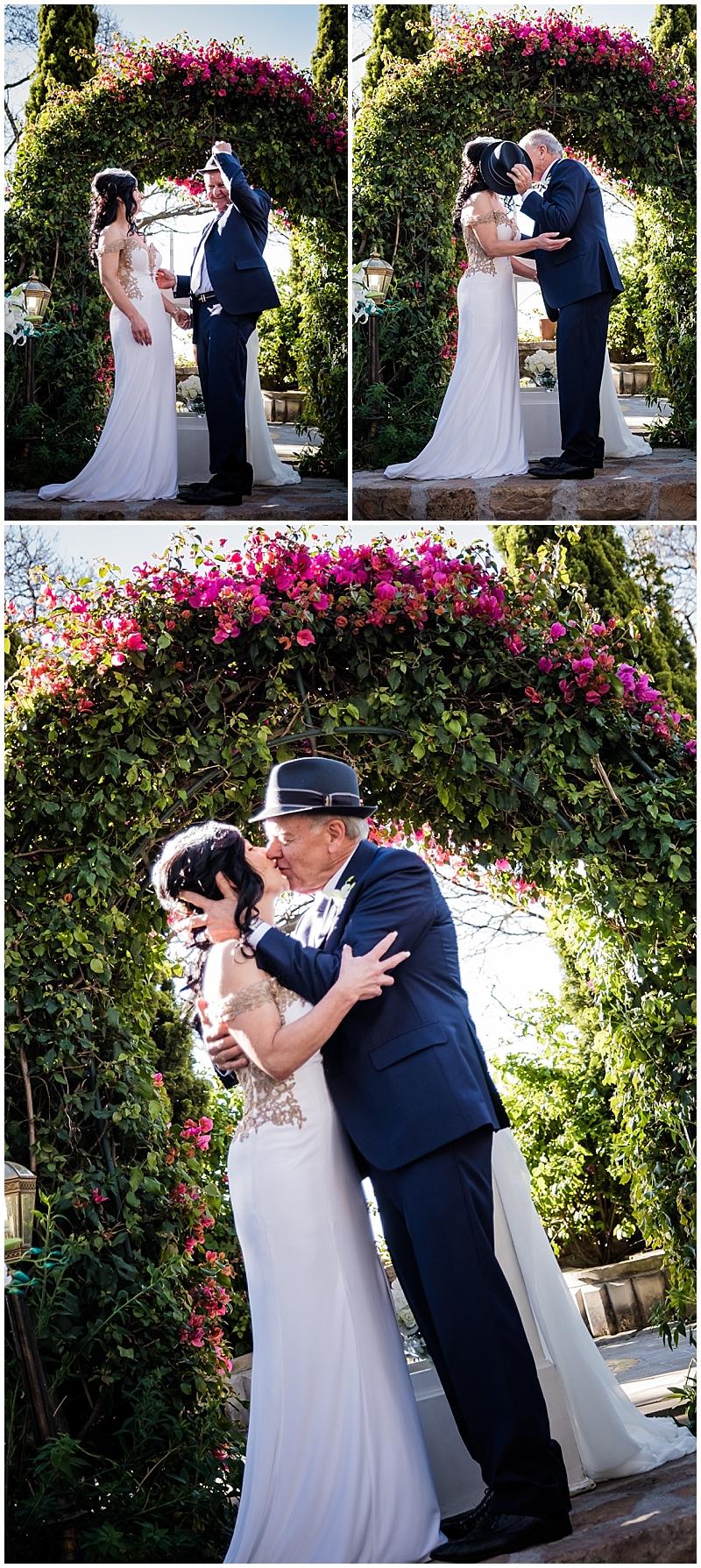 AlexanderSmith-173_AlexanderSmith Best Wedding Photographer-1.jpg
