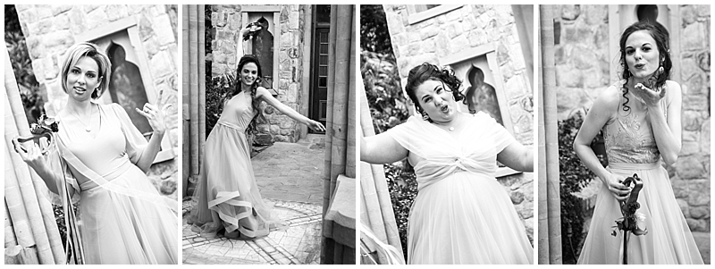 AlexanderSmith-179_AlexanderSmith Best Wedding Photographer-1.jpg
