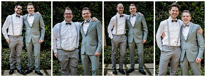 AlexanderSmith-229_AlexanderSmith Best Wedding Photographer-2.jpg