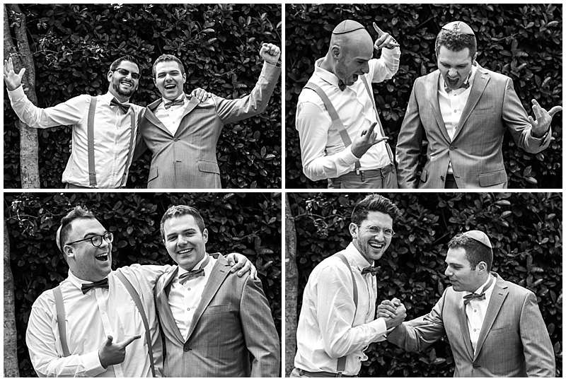 AlexanderSmith-231_AlexanderSmith Best Wedding Photographer-3.jpg