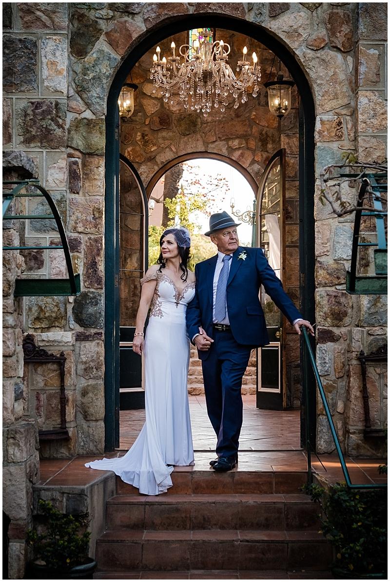AlexanderSmith-310_AlexanderSmith Best Wedding Photographer-1.jpg