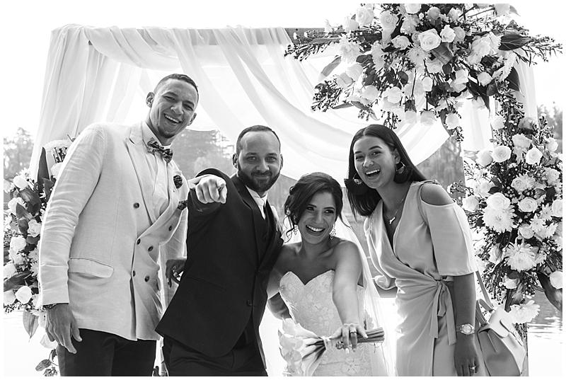 AlexanderSmith-353_AlexanderSmith Best Wedding Photographer-2.jpg