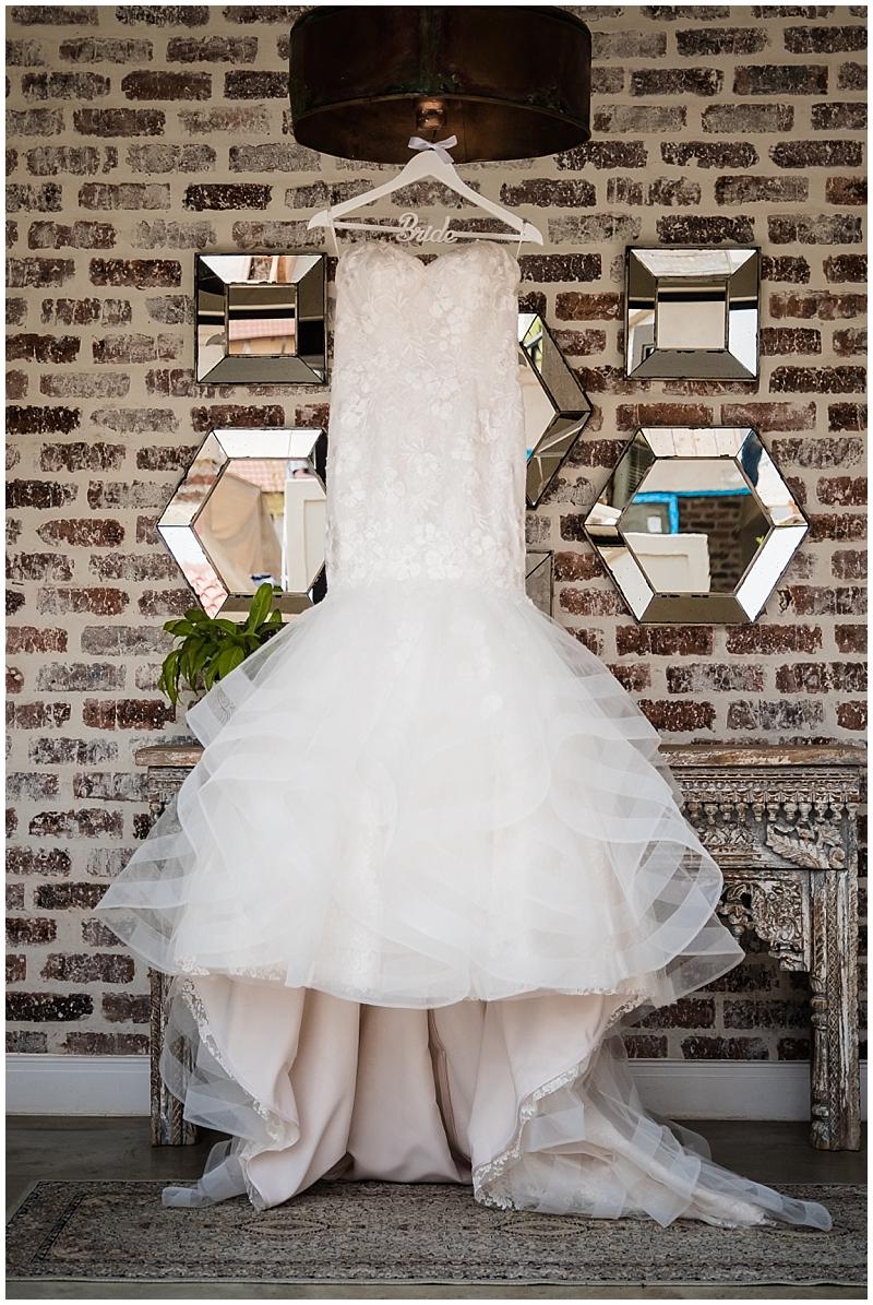 AlexanderSmith-44_AlexanderSmith Best Wedding Photographer-5.jpg
