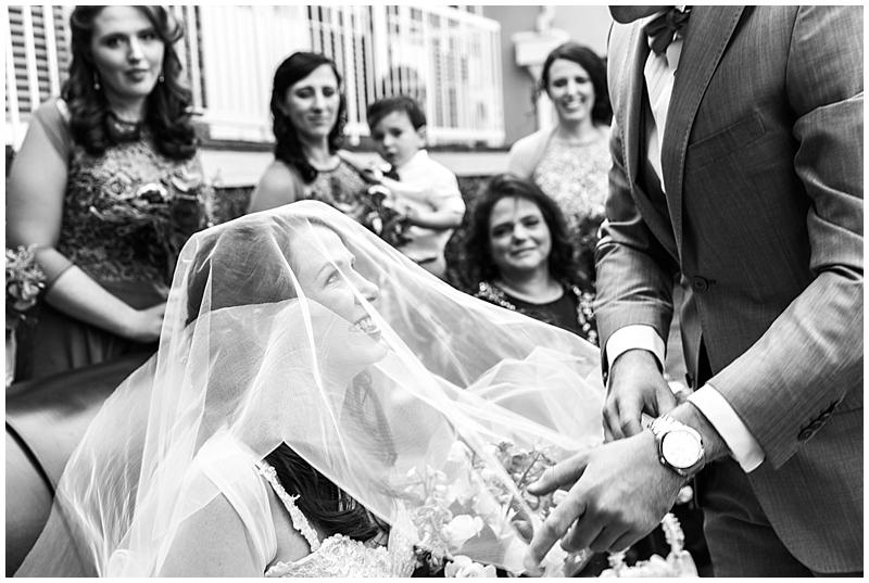 AlexanderSmith-479_AlexanderSmith Best Wedding Photographer.jpg