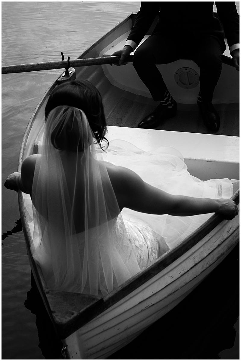 AlexanderSmith-480_AlexanderSmith Best Wedding Photographer.jpg