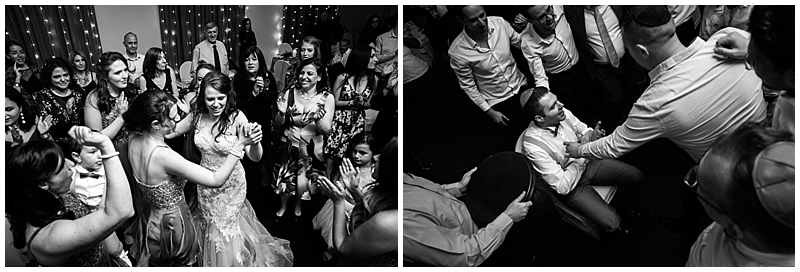AlexanderSmith-749_AlexanderSmith Best Wedding Photographer-2.jpg